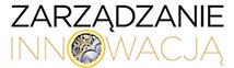 Zarządzanie innowacją, Warszawa / Katowice, 15.09.2014 - 14.01.2015