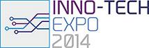 II targi innowacji i nowych technologii, Kielce, 16-17.10.2014