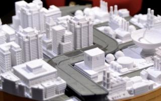 Zastosowanie druku 3D - przegląd rozwiązań