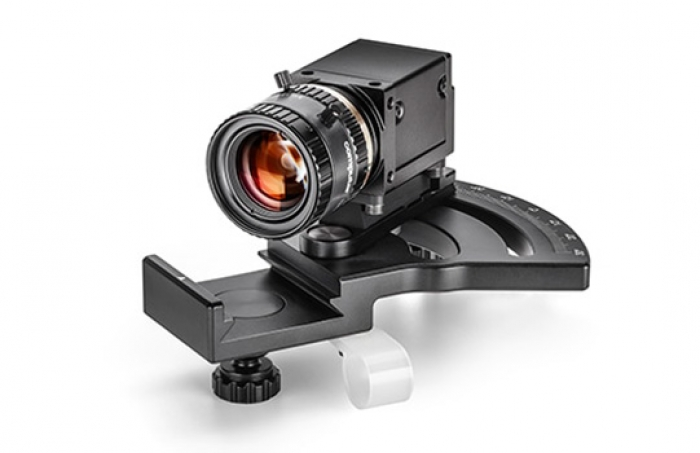 Dual Camera Upgrade Kit - HP 3D Structured Light Scanner Pro S3