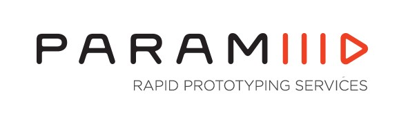 Paramid3D